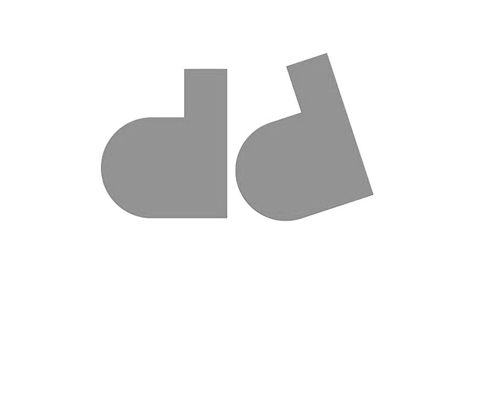 Digisimo - pradinis 1, Digisimo