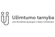 interneto-svetaines-integruotas-zemelapis